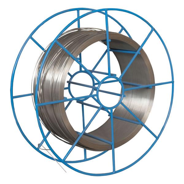PROMAX   Welding & Cutting machines, equipment & consumables