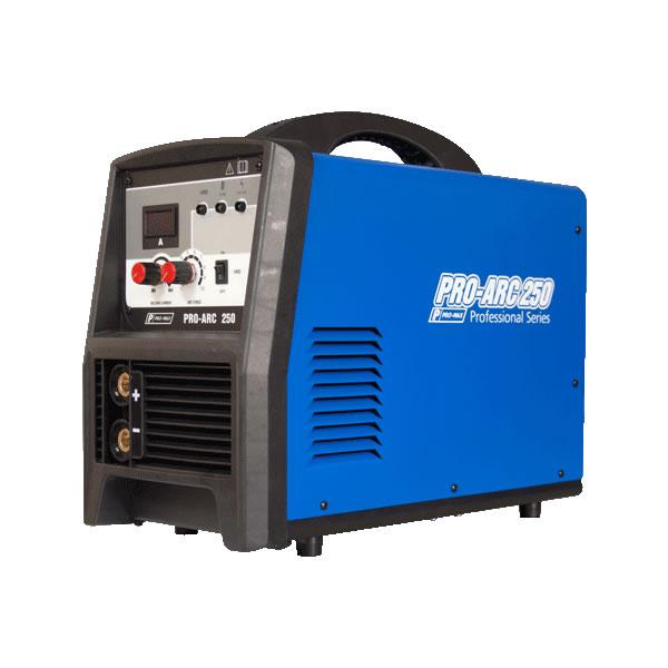 Promax Welding Amp Cutting Machines Equipment Amp Consumables